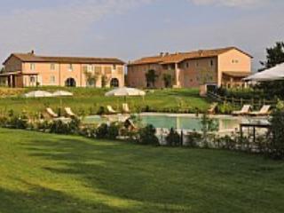 Casa Sagina A - Pontedera vacation rentals