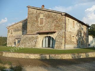 Casa Romice A - Laterina vacation rentals