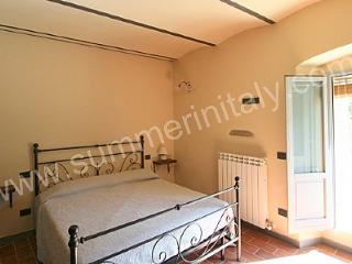 Casa Romice B - Quota vacation rentals