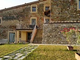 Casa Romice D - Laterina vacation rentals