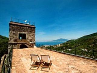 Villa Tarcisia - Piedmont vacation rentals