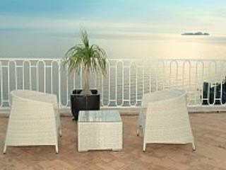 Villa Favorita - Positano vacation rentals