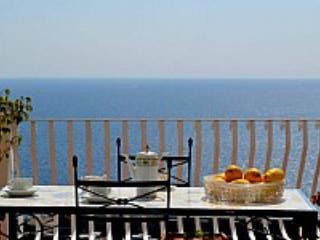 Casa Lazira - Image 1 - Amalfi - rentals