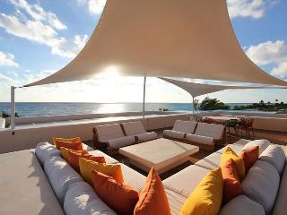 Casa Ikal - Tulum vacation rentals