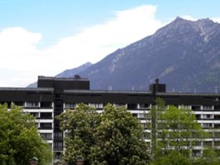 Vacation Apartment in Garmisch-Partenkirchen - 484 sqft, warm, comfortable, relaxing (# 2811) - Bavarian Alps vacation rentals