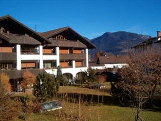 Vacation Apartment in Garmisch-Partenkirchen - 700 sqft, warm, comfortable, relaxing (# 4791) - Bavarian Alps vacation rentals