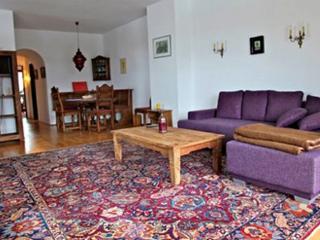 Vacation Apartment in Garmisch-Partenkirchen - 807 sqft, warm, comfortable, relaxing (# 2834) - Garmisch-Partenkirchen vacation rentals