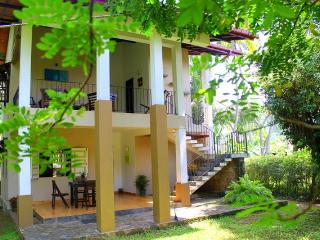 Modern 03 bedroom beach house Hikkaduwa - Hikkaduwa vacation rentals