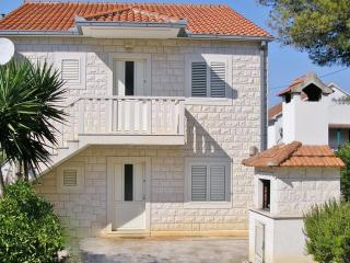Vacation house for rent- Island Brac, Mirca - Brac vacation rentals