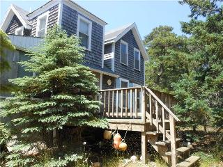 Vacation Rental in Wellfleet