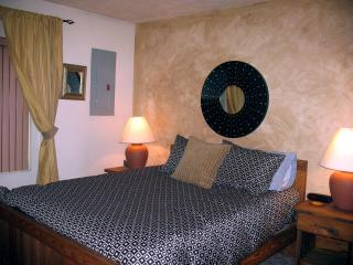 Casabella - Relaxing Ski Mountain Getaway - Mount Pleasant vacation rentals