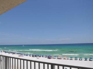Directly on the Beach, Spectacular Views - Fort Walton Beach vacation rentals