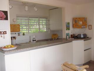 One Bedroom Condo on the south coast of Barbados - Atlantic Shores vacation rentals