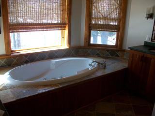 Spread Eagle Way  Whiteface Club  Lake Placid  NY - Lake Placid vacation rentals