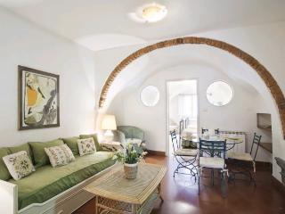 Charming 2-bedroom apt -Il Prato-Florence's centre - Venice vacation rentals