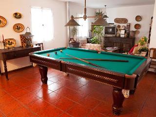 Casa do Porto Formoso - Azores vacation rentals
