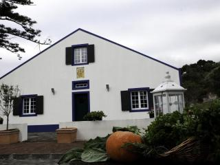 Casa do Monte - São Miguel vacation rentals