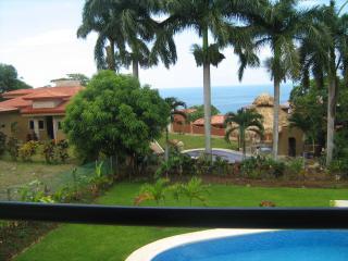 Casa Blanca - Tambor vacation rentals