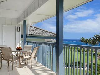 Poipu Sands 333 - Poipu vacation rentals