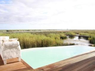 Rivertime - Paternoster vacation rentals