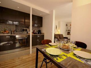 Vacation Rental at Saintonge in Marais - Ile-de-France (Paris Region) vacation rentals