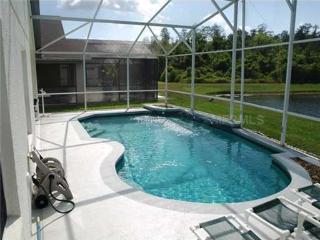 La Verna Villa in Kissimmee - Kissimmee vacation rentals