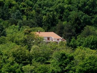 Acquachiara agriturismo: relax in Sicily's nature - Messina vacation rentals