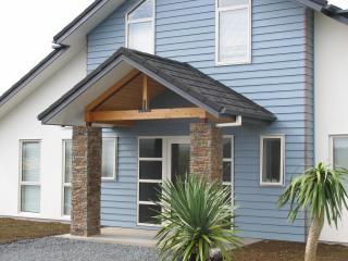 Horizons Bed and Breakfast - Whangaroa vacation rentals