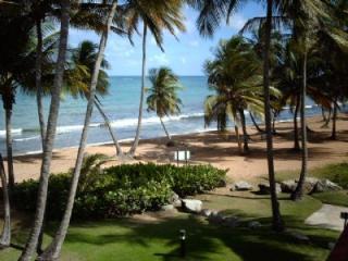 Beach Village 101 - Puerto Rico vacation rentals