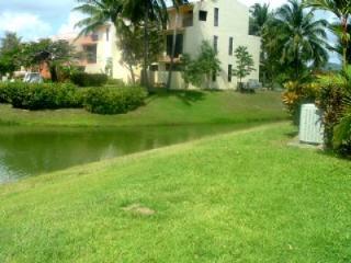 Fairlakes 658 - Humacao vacation rentals
