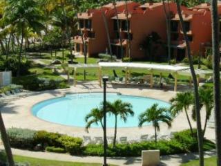 Crescent Cove 94 - Humacao vacation rentals