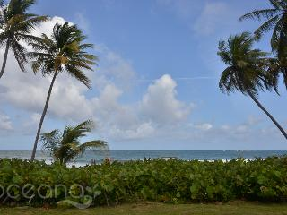 Beach Village 181 - Humacao vacation rentals