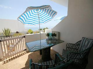 Holiday Studio San Francisco - Puerto Del Carmen vacation rentals
