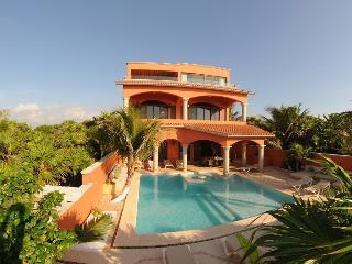 Sueno del Mar - Quintana Roo vacation rentals