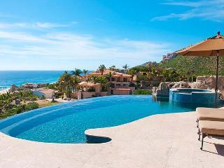 Villa Esperanza - Cabo San Lucas vacation rentals