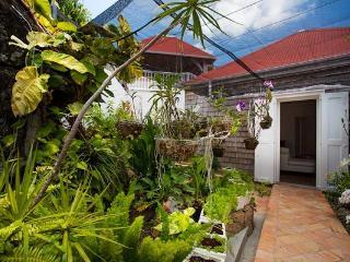 Villa Grain de Folie - GDF - Colombier vacation rentals