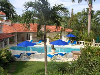 Horizons - Sandy Lane vacation rentals