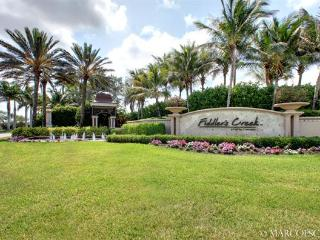 MARENGO AT FIDDLERS CREEK - Marco Island vacation rentals