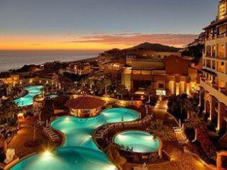 #1 Ranked Five Star Luxury Hotel & Resort in Cabo! - Cabo San Lucas vacation rentals