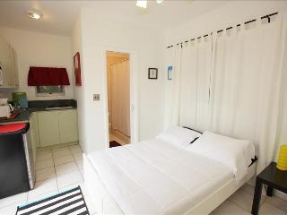 Affordable Miami Studio With Kitchen - Coconut Grove vacation rentals