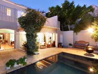 Argyle Road Delight - Cape Town vacation rentals