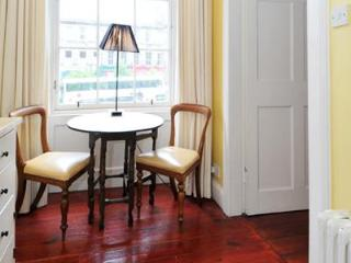The Gayfield apartment - Edinburgh vacation rentals