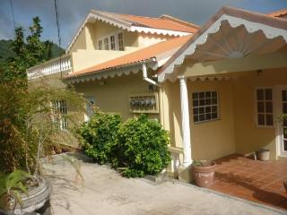 1 Bedroom Flat 15 mins from Grand Anse Beach - Saint George's vacation rentals