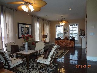 The Castle, Galveston, Texas - Galveston vacation rentals
