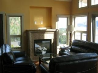 Okanagan Cottage - Kelowna vacation rentals