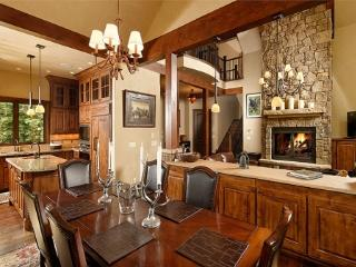 Beautiful New Luxury Home Close to Town - Aspen vacation rentals