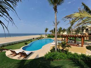 Villa Nilpi - Nayarit vacation rentals
