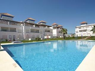Stunning 5 Bedroom Spanish Villa with sea views - Estepona vacation rentals
