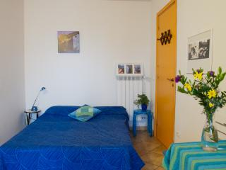 Rental at Piombino on Elba Island in Tuscany - Rio Nell'Elba vacation rentals