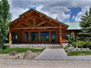 South Fork River Ranch - Cody vacation rentals